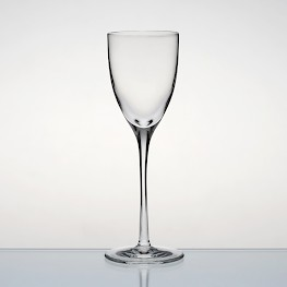 port wine glass
